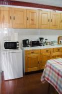 25-cozinha-1
