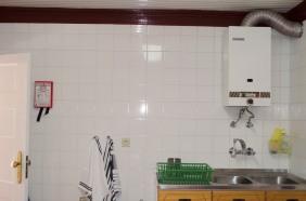 27-cozinha-3
