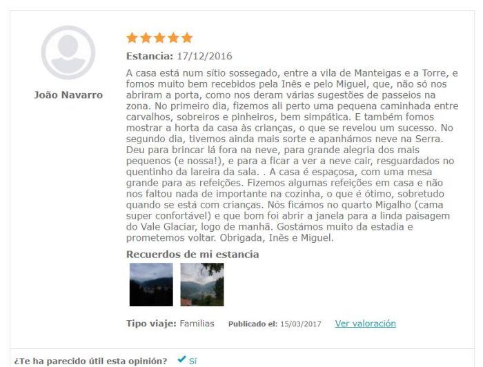 Review 13 - João N