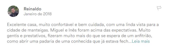 Review 25 - Reinaldo Samico
