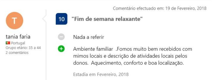 Review 29 - Tânia Faria