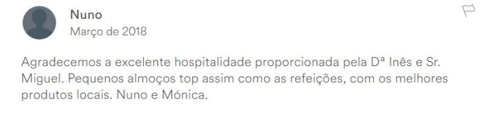 Review 32 - Nuno Cardoso