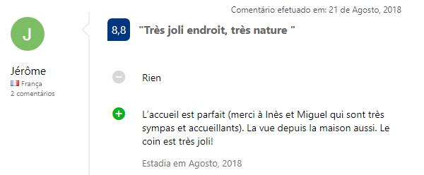 Review 44 - Jérôme