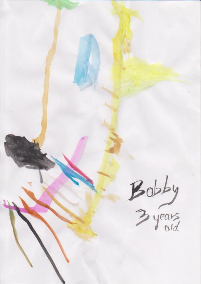 73 - Bobby.2