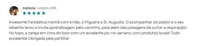 Review 09 - FS - Mafalda