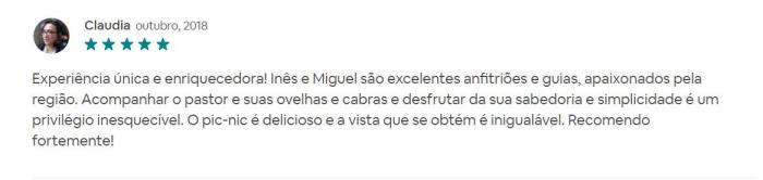 Review 10 - FS - Cláudia