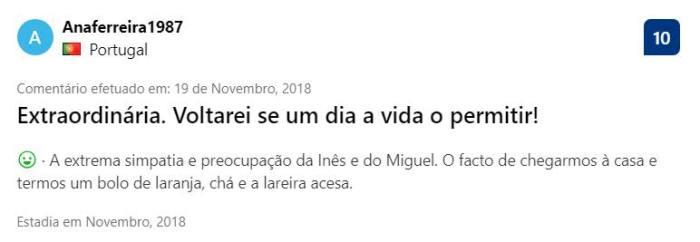 Review 52 - Ana Ferreira
