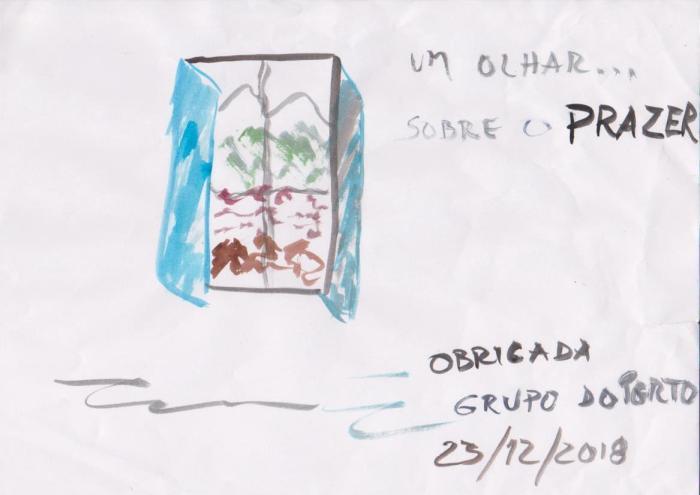 91 - Grupo Porto